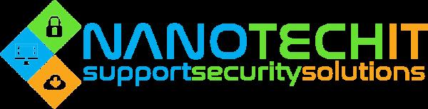 NanoTech IT